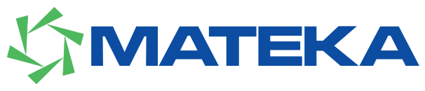 Mateka